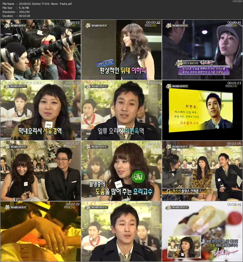 20100101-section-tv-ent-news-pasta-asf.jpg